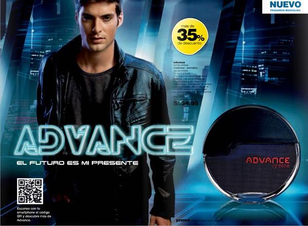 cyzone-catalogo-campania-13-2012-20