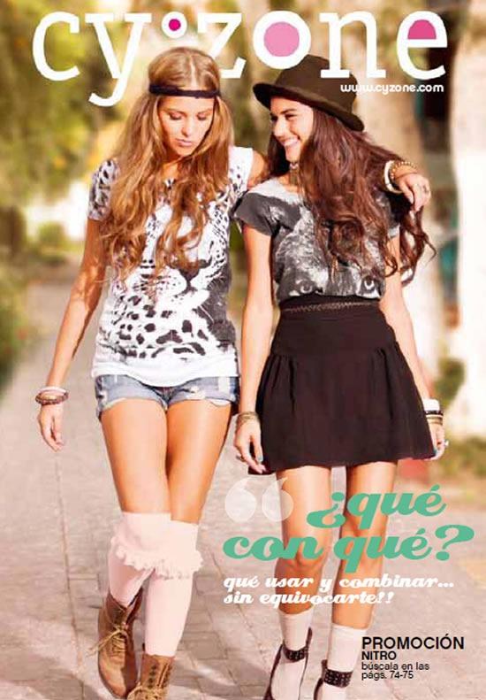 cyzone-catalogo-campania-14-2011-01