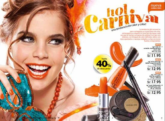 cyzone-catalogo-campania-14-2011-02