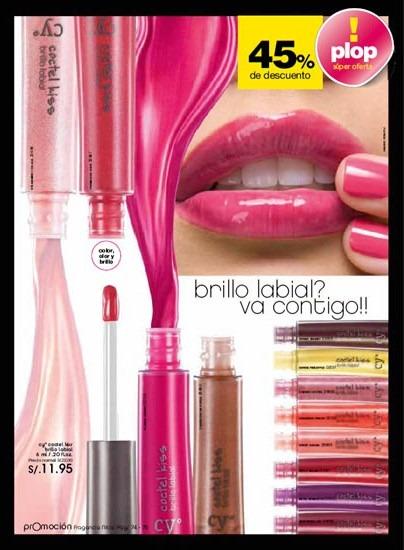 cyzone-catalogo-campania-14-2011-06