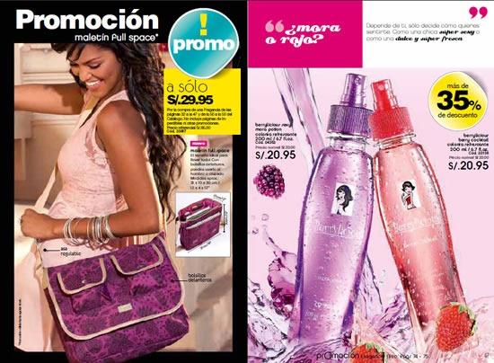 cyzone-catalogo-campania-14-2011-10