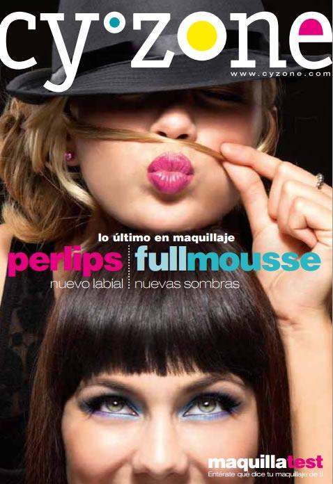 cyzone-catalogo-campania-14-2012-01