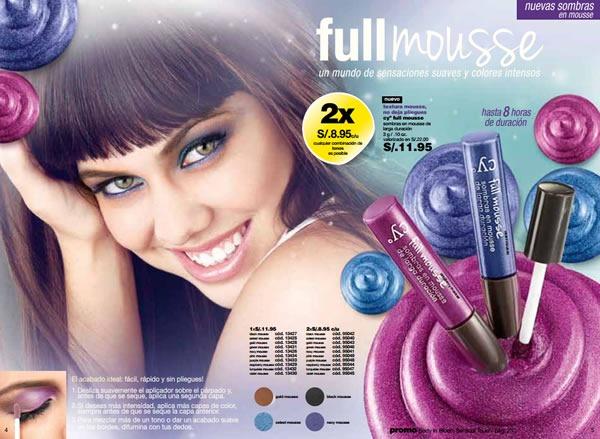 cyzone-catalogo-campania-14-2012-02