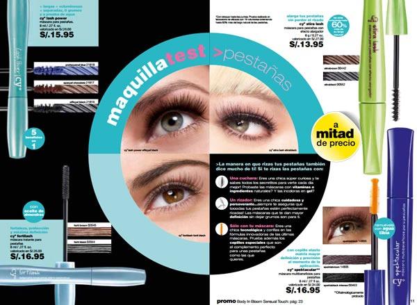 cyzone-catalogo-campania-14-2012-03