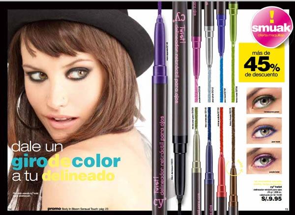 cyzone-catalogo-campania-14-2012-05