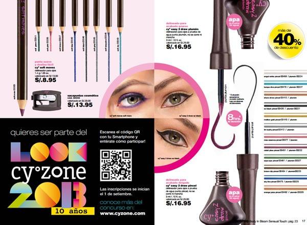 cyzone-catalogo-campania-14-2012-06