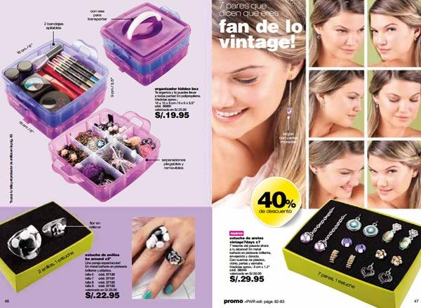 cyzone-catalogo-campania-14-2012-11
