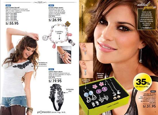 cyzone-catalogo-campania-15-2011-03