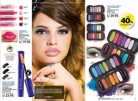 cyzone-catalogo-campania-15-2011-04