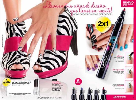 cyzone-catalogo-campania-15-2011-06