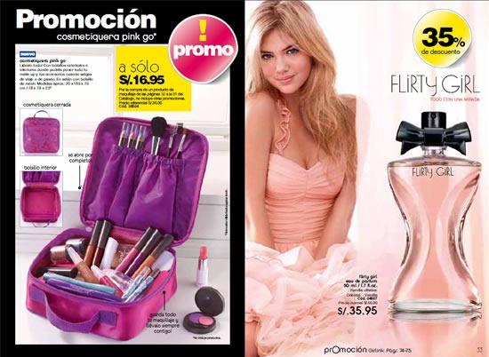 cyzone-catalogo-campania-15-2011-07