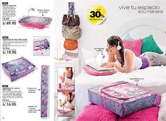 cyzone-catalogo-campania-15-2011-09
