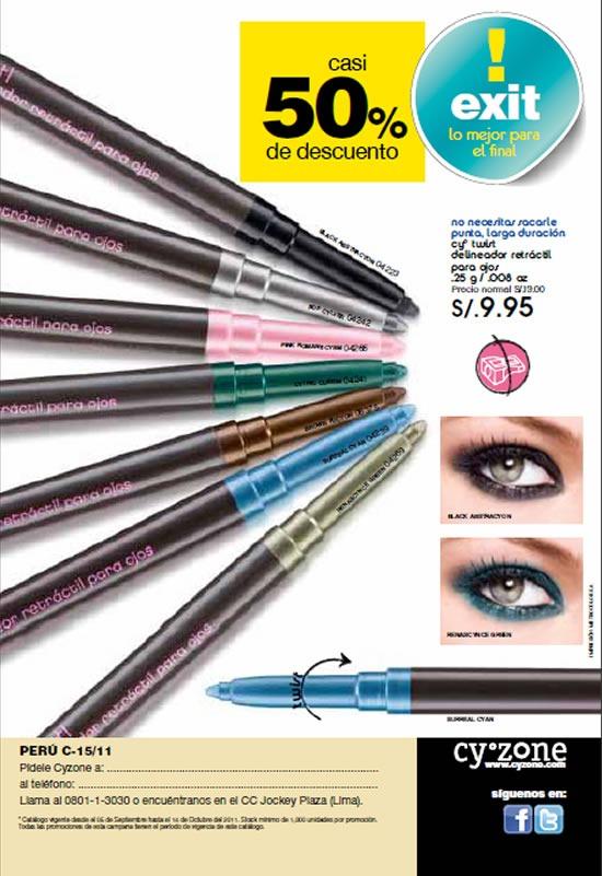 cyzone-catalogo-campania-15-2011-11
