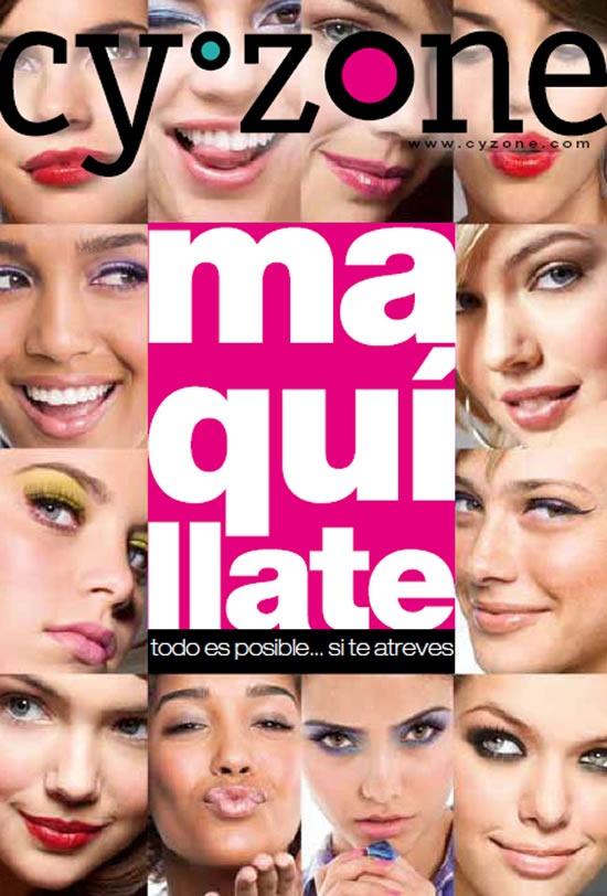 cyzone-catalogo-campania-16-2011-01