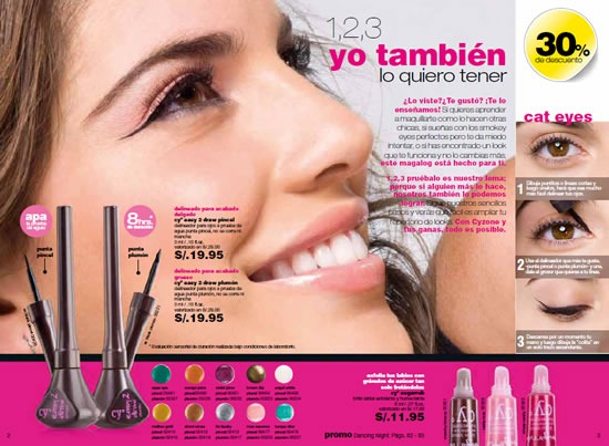 cyzone-catalogo-campania-16-2011-02