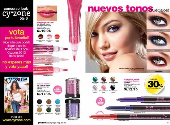 cyzone-catalogo-campania-16-2011-08