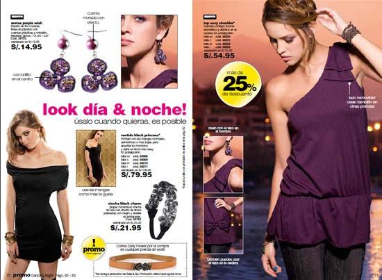 cyzone-catalogo-campania-16-2011-13