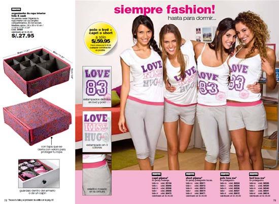cyzone-catalogo-campania-16-2011-14