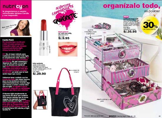 cyzone-catalogo-campania-16-2011-16