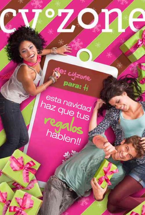 cyzone-catalogo-campania-17-2011-01