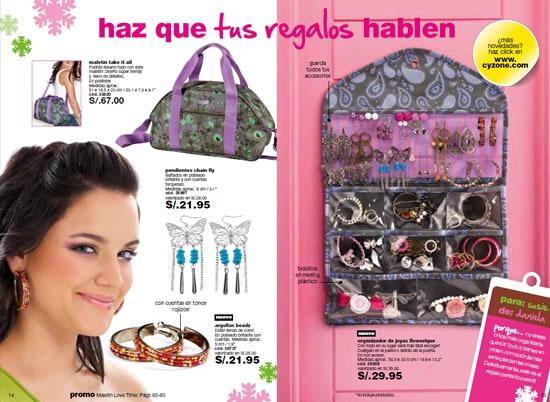cyzone-catalogo-campania-17-2011-03