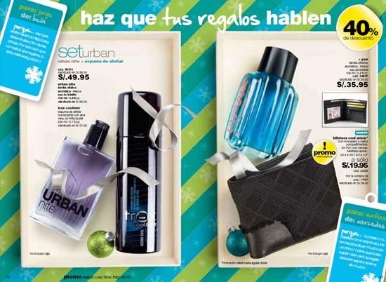 cyzone-catalogo-campania-17-2011-04