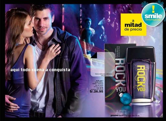 cyzone-catalogo-campania-17-2011-05