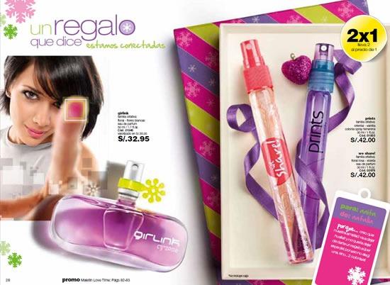 cyzone-catalogo-campania-17-2011-06