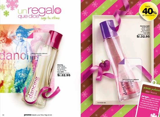 cyzone-catalogo-campania-17-2011-07