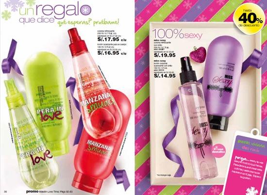 cyzone-catalogo-campania-17-2011-09