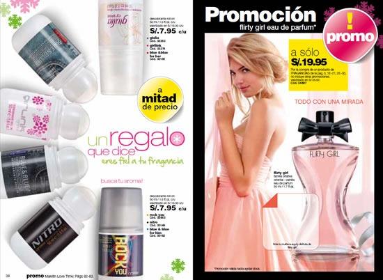 cyzone-catalogo-campania-17-2011-10