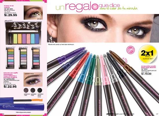 cyzone-catalogo-campania-17-2011-13