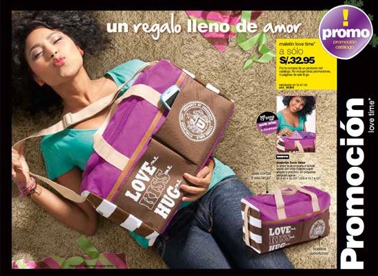 cyzone-catalogo-campania-17-2011-20