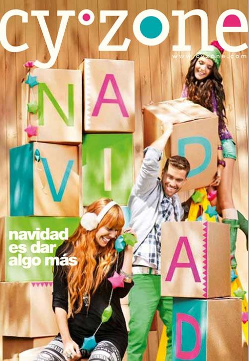 cyzone-catalogo-campania-17-2012-01