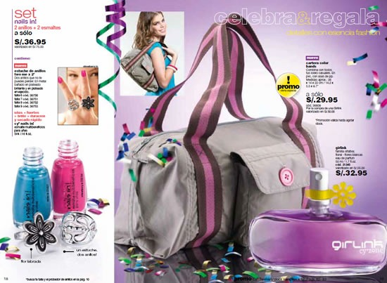 cyzone-catalogo-campania-18-2011-06