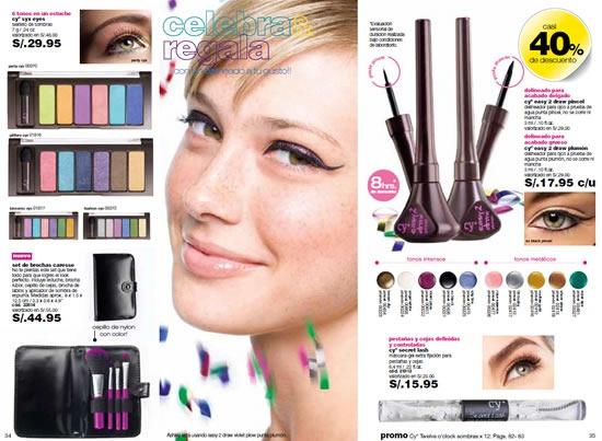 cyzone-catalogo-campania-18-2011-12