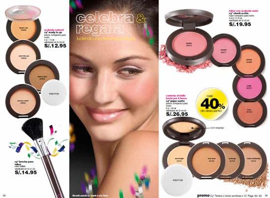 cyzone-catalogo-campania-18-2011-14