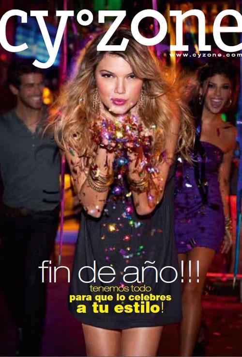 cyzone-catalogo-campania-18-2011-1