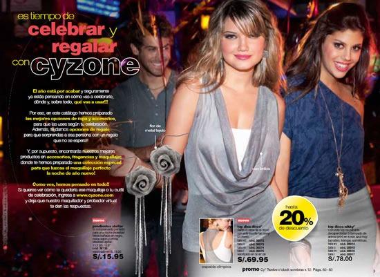 cyzone-catalogo-campania-18-2011-22