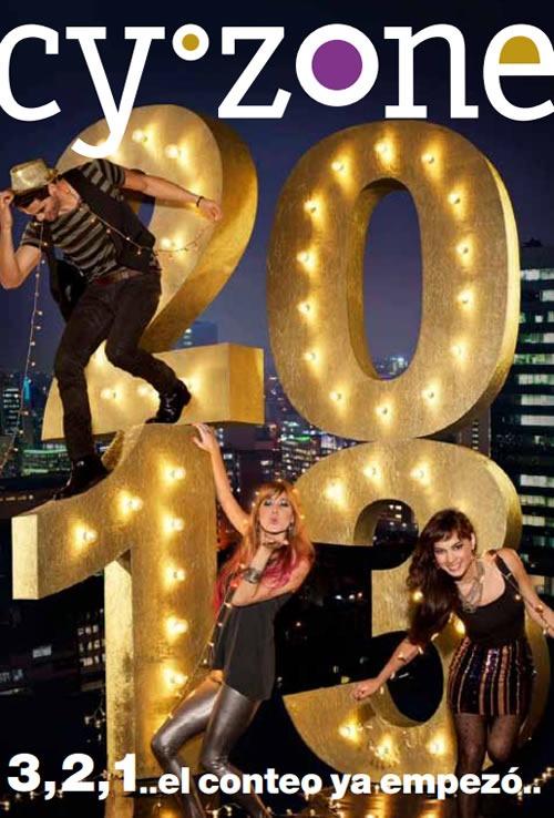 cyzone-catalogo-campania-18-2012-01