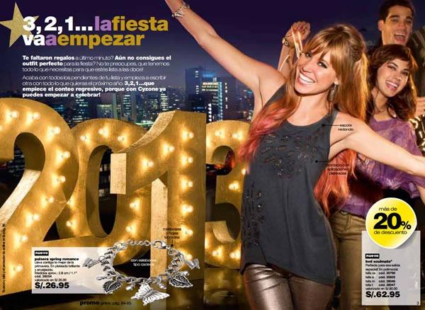 cyzone-catalogo-campania-18-2012-02