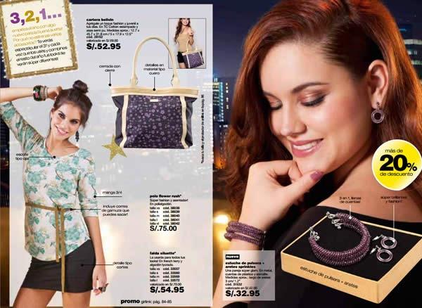 cyzone-catalogo-campania-18-2012-04