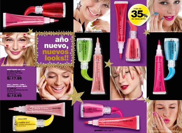 cyzone-catalogo-campania-18-2012-05