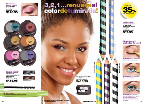 cyzone-catalogo-campania-18-2012-07