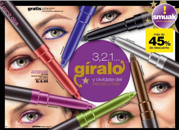 cyzone-catalogo-campania-18-2012-09