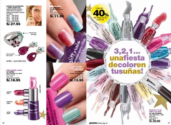 cyzone-catalogo-campania-18-2012-10