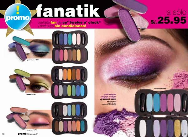 cyzone-catalogo-campania-18-2012-11