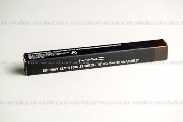delineador-mac-stud-9380