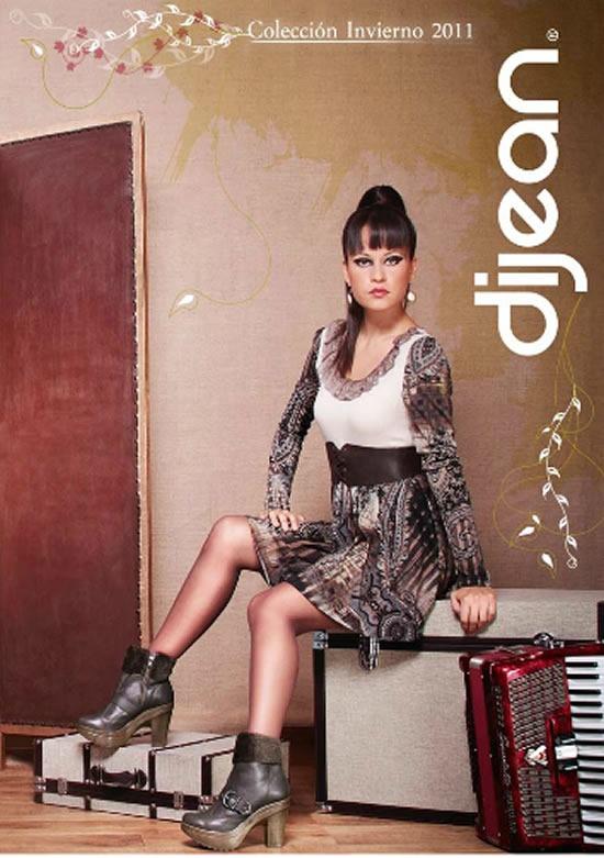 dijean-catalogo-invierno-2011-01