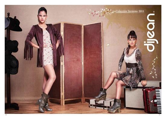 dijean-catalogo-invierno-2011-02